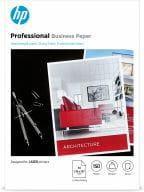 HP  Papier, Folien, Etiketten 7MV83A 1