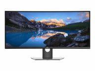 Dell TFT Monitore DELL-U3419W 1