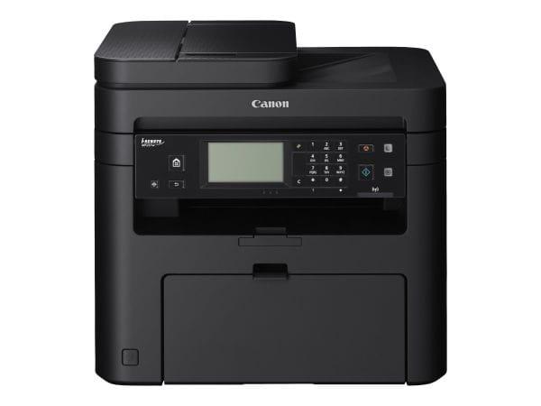 Canon Multifunktionsdrucker 1418C105 3