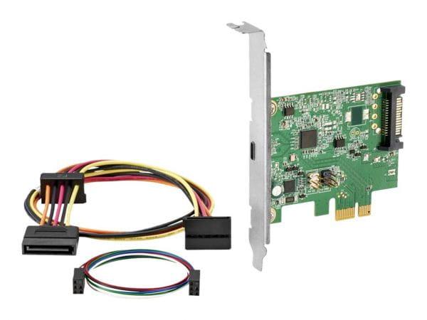 HP  Desktop Zubehör  P1N75AA 1