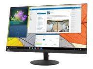 Lenovo TFT Monitore 61E8GAT1EU 1
