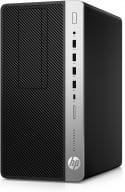 HP  Desktop Computer 4HN30EA#ABD 2