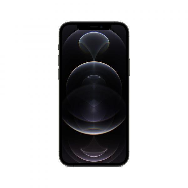 Apple Mobiltelefone MGMK3ZD/A 1
