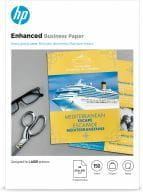 HP  Papier, Folien, Etiketten CG965A 4