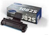 HP  Toner MLT-D1082S/ELS 5