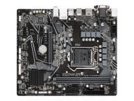 Gigabyte Mainboards H510M S2H 1
