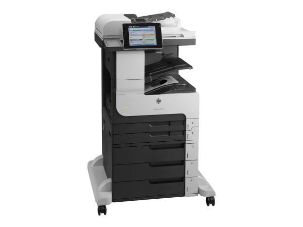 HP  Multifunktionsdrucker CF068A#B19 5