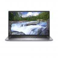 Dell Notebooks MP76T 1
