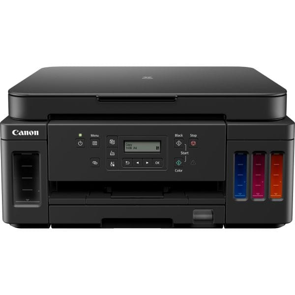 Canon Multifunktionsdrucker 3113C006 1