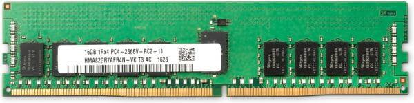 HP  Speicherbausteine 3PL82AA 1