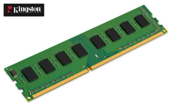 Kingston Speicherbausteine KCP316NS8/4 4