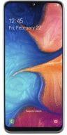 Samsung Mobiltelefone SM-A202FZWDDBT 1