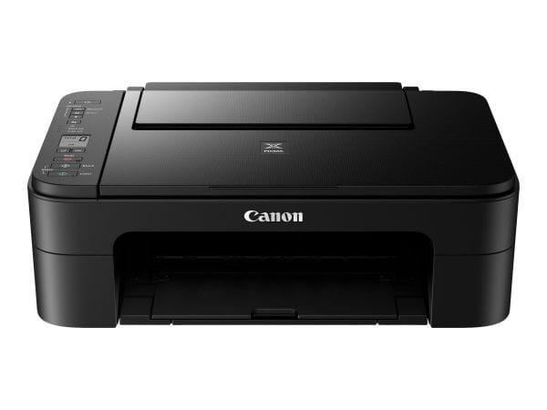 Canon Multifunktionsdrucker 2226C006 5