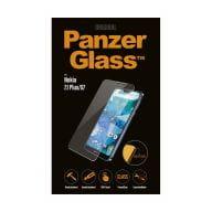 PanzerGlass Displayschutz 6768 1