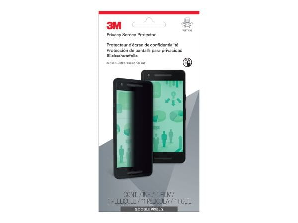 3M Displayschutz 7100181176 1