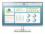HP  TFT Monitore 1FH50AA#ABB 1