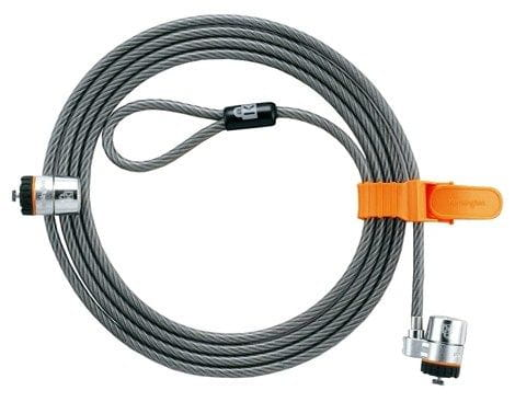 Dell Kabel Zubehör  461-10214 1