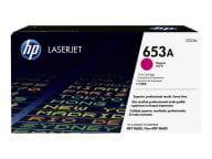 HP  Toner CF323A 2