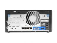HPE Server P16005-421 5