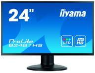 Iiyama TFT Monitore XB2481HS-B1 1