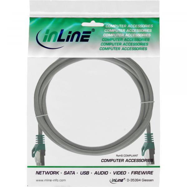inLine Kabel / Adapter 73502L 3