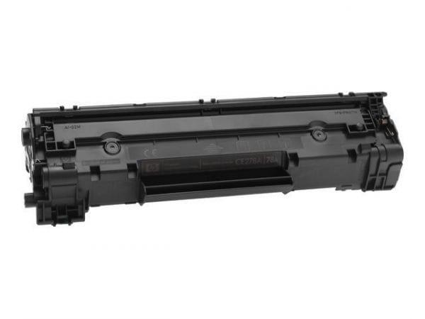 HP  Toner CE278A 2