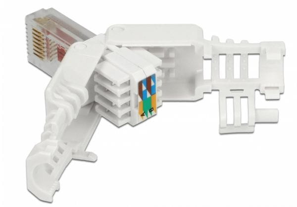 Delock Kabel / Adapter 86416 2