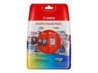 Canon Tintenpatronen 5222B013 2