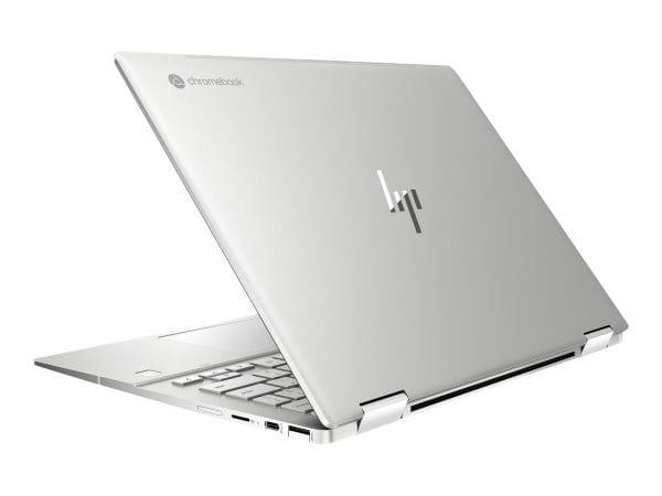 HP  Notebooks 178A1EA#ABD 2