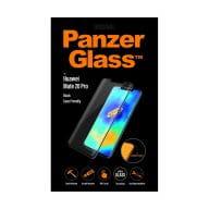 PanzerGlass Displayschutz 5324 1