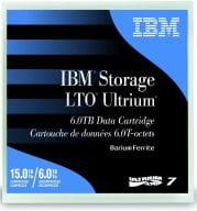 IBM Magnetische Speichermedien  38L7302 1