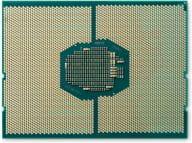 HP  Prozessoren 1XM50AA 1