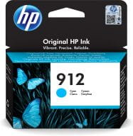 HP  Tintenpatronen 3YL77AE#BGY 1