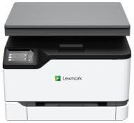 Lexmark Multifunktionsdrucker 40N9140 1