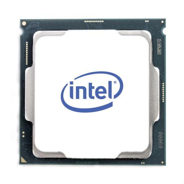 Intel Prozessoren BX80684I39350K 1
