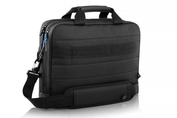 Dell Taschen / Schutzhüllen PO-BC-14-20 5