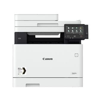 Canon Multifunktionsdrucker 3101C019 3