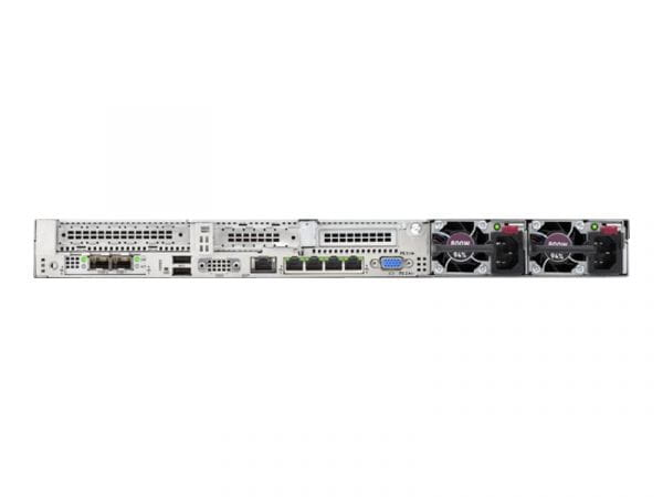 HPE Server P19176-B21 1