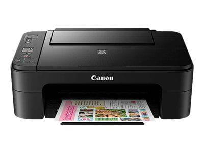 Canon Multifunktionsdrucker 2226C006 2