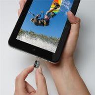 PNY Speicherkarten/USB-Sticks P-SDUX512U3100PRO-GE 5