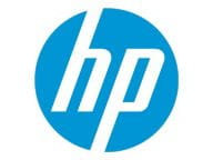 HP  Zubehör Drucker 9UW03A 1