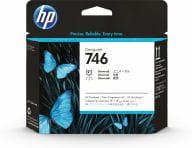 HP  Tintenpatronen P2V25A 1