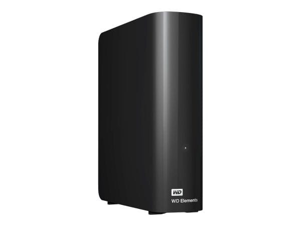 Western Digital (WD) Festplatten WDBWLG0120HBK-EESN 4