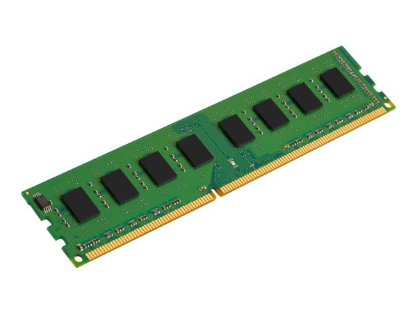 Kingston Speicherbausteine KCP316NS8/4 3