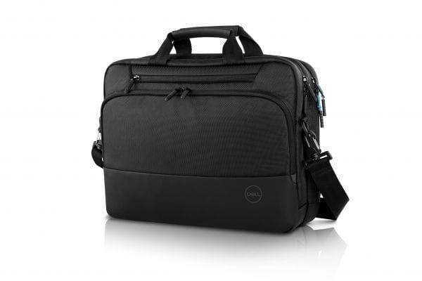Dell Taschen / Schutzhüllen PO-BC-14-20 3