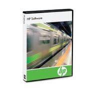 HPE Anwendungssoftware JG550AAE 1