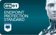 Endpoint Protection Standard