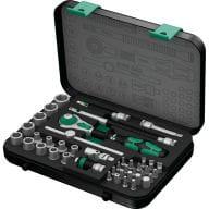 Wera Handwerkzeuge 05003533001 1
