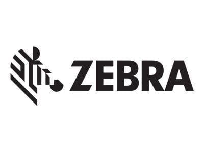 Zebra Zubehör Drucker 800033-301 2