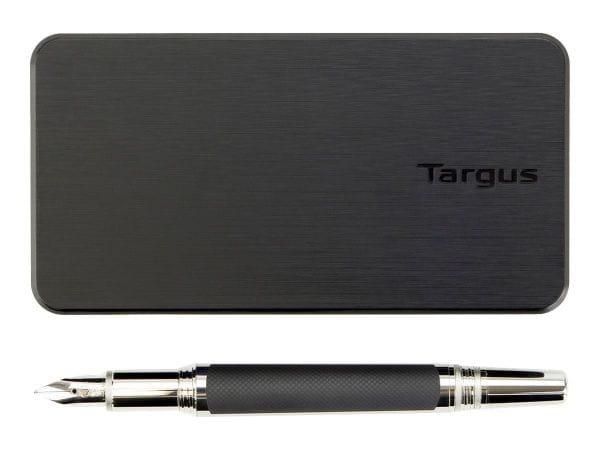 Targus Taschen / Schutzhüllen ACA928EUZ 4